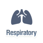 Products Respiratory